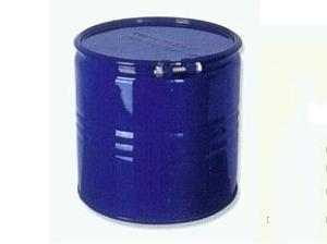 (R)-四氢呋喃甲酸87392-05-0