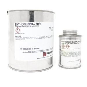 CHEMETALL ARDROX 3705