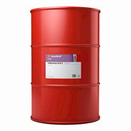 AeroShell Calibrating Fluid 2