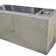 水压试验机|psi与mpa换算