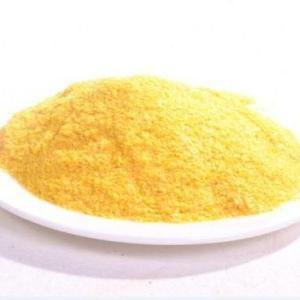供应9-芴酮99.5%含量现货CAS号:486-25-9