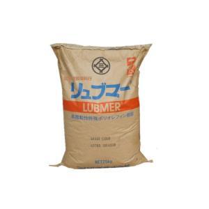 高分子量聚乙烯 UHMWPE 日本三井化学LS4140热塑性工程原料