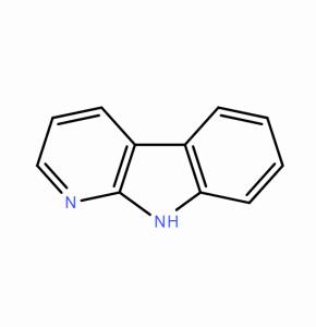 9H-吡啶并[2,3-B]吲哚,西甲第五轮皇马